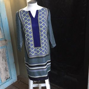 👗 Boho Dress Size Small By The Limited!